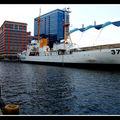 2008-07-12 - Baltimore 008
