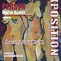 Persyn