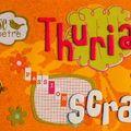 Thuria