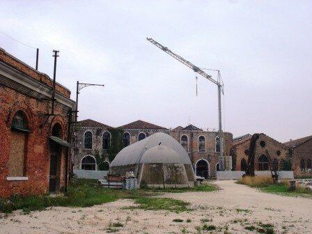 Biennale de Venise 2007 084