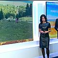 aureliecasse09.2016_12_28_premiereeditionBFMTV