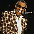 Ray charles - what i'd say