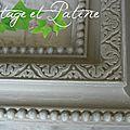 Cottage et Patine_Stage a domicile_2016_Bretagne (72)