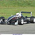 CC Circuit de Bresse 2015 M2_159