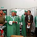 mardi 16 oct 2012 remise des prix et inauguration (8)