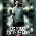 Les poings contre les murs de david mackenzie avec jack o'connel (ii), rupert friend, ben mendelsohn, david ajala