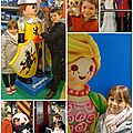 London play and go [5]