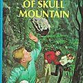 The_Secret_of_Skull_Moutain