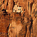 The rockhewn monastery of aba yohani.tigray