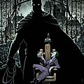 Batman_Joker_Arkham_colol_final