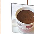Cacao en p
