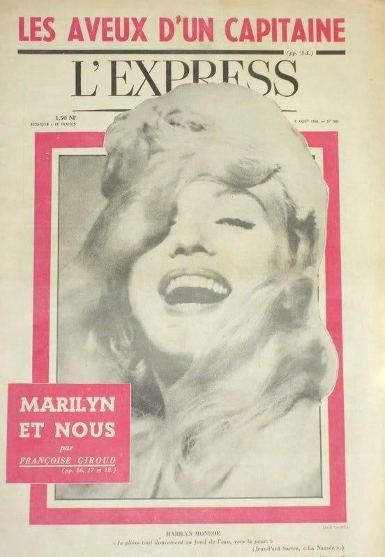 1962-08-09-l_express-france