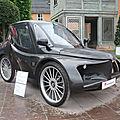 AQUILLO Elektrofahrzeug Schwetzingen (1)
