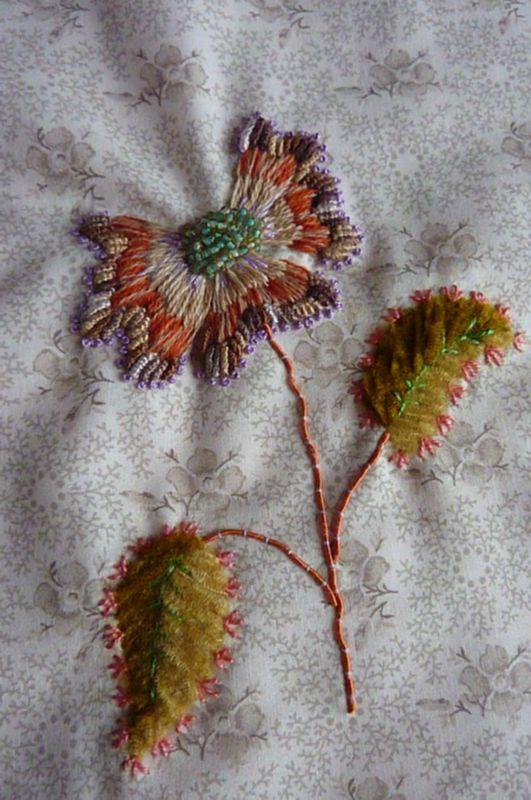 fleur d'automne (3)