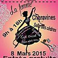 2015-03-08 charavines