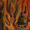 grotte d ' automne