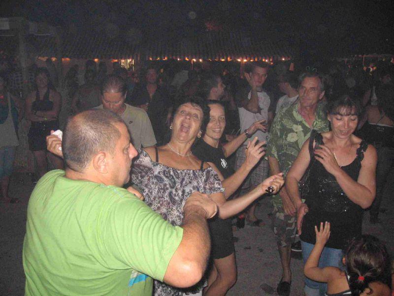 fête de satu 2011 n°2 061