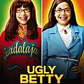 <b>Ugly</b> <b>Betty</b> - Saison 4