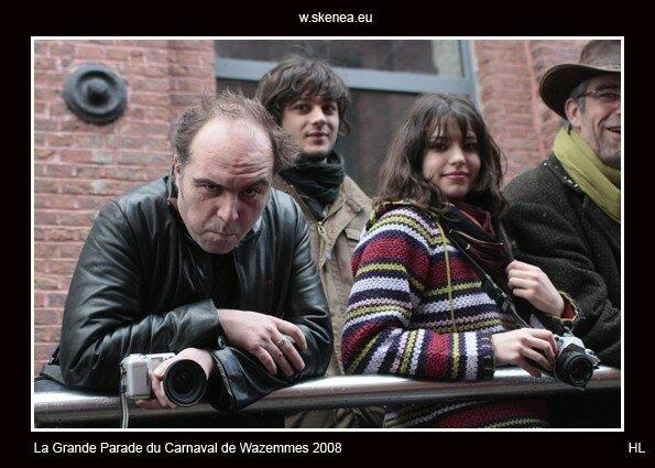 LaGrandeParade-Carnaval2Wazemmes2008-192