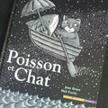 Poisson & chat