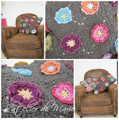 coussin 1