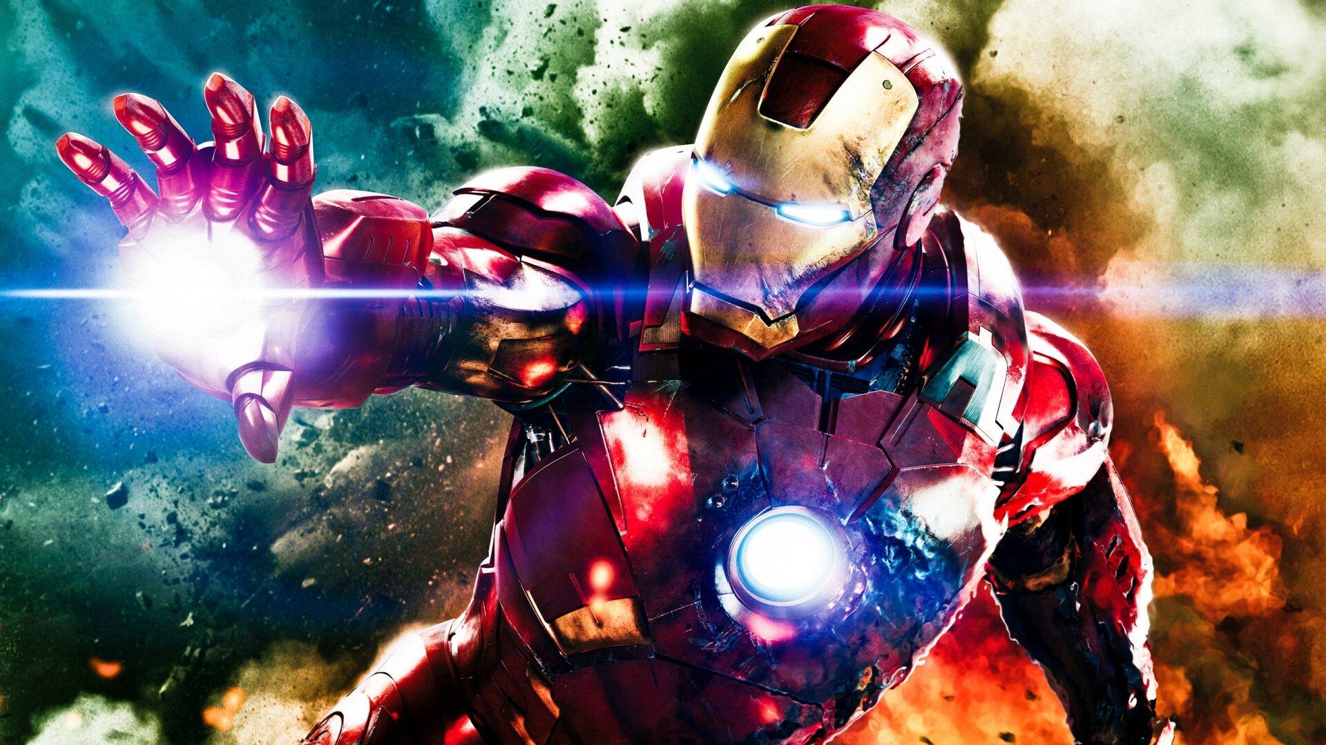 25319_iron_man