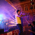 H e - Concert généralisé GOODYEAR Amiens