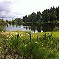 11-07-28_03_Lac de la Baume