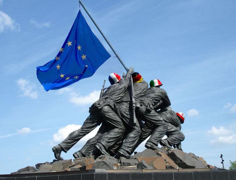 l_europe-de-la-dc3a9fense-11