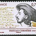 Tristan Co