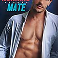 ** cover reveal ** running mate by katie ashley