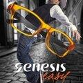 nouvelle campagned de pub pour la marque Genesis