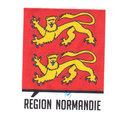 LUNDI 4 JANVIER 2016: SEANCE D'INSTALLATION DU <b>CONSEIL</b> <b>REGIONAL</b> DE <b>NORMANDIE</b> A ROUEN