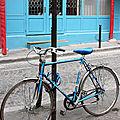 Vélo_9976