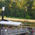Le long de la Loire