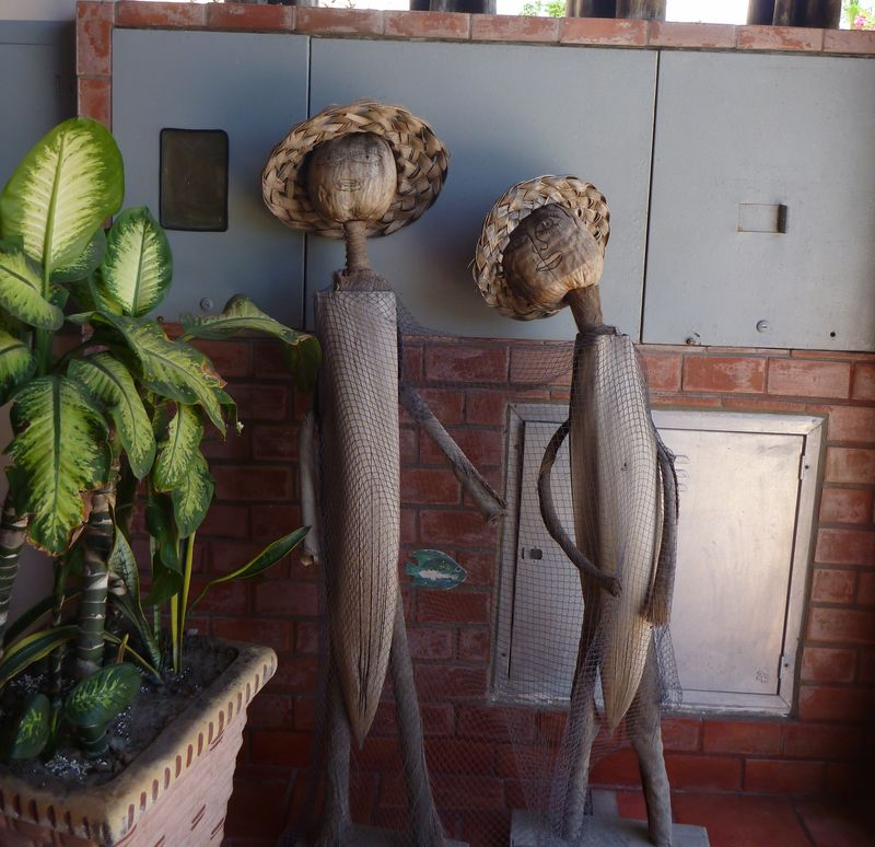 coco couple