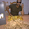 <b>Buy</b> <b>Gold</b> powder <b>in</b> Ghana
