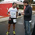 13212856237_middle_100_2011_31