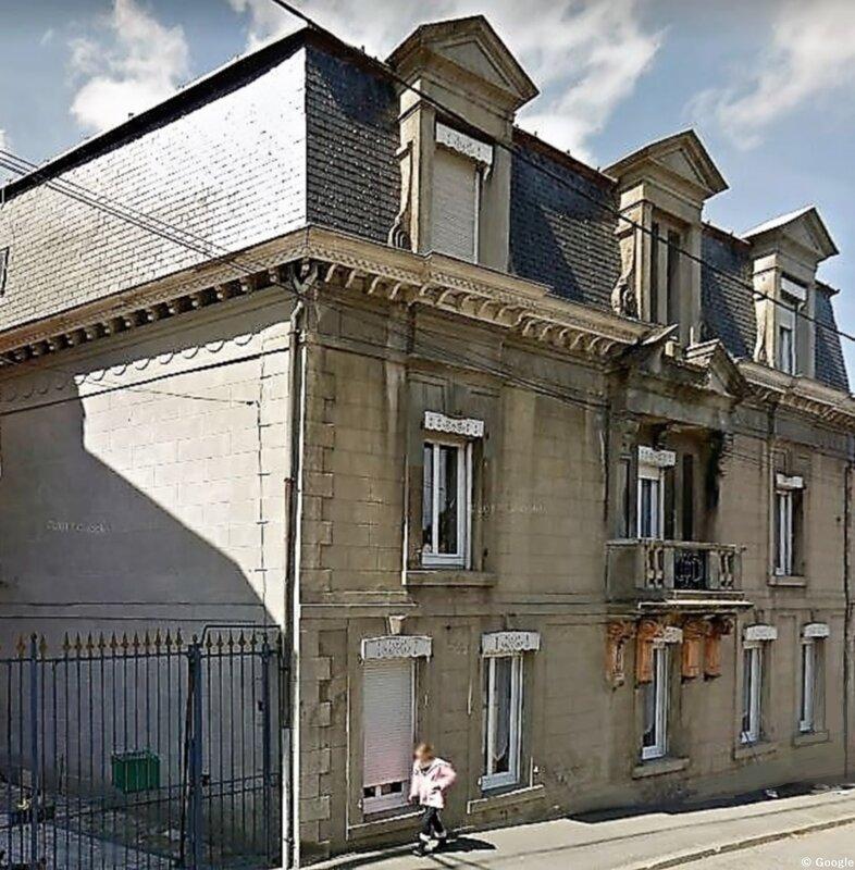 TRELON-Rue Zola11