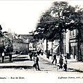 AVESNES-Rue de Mons1