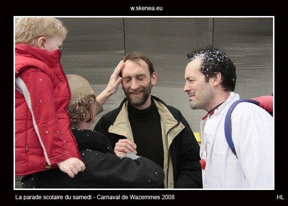 Laparadescolaire-Carnaval2Wazemmes2008-258