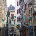 Bayonne-ruelle