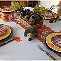 table petits hérissons 024