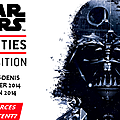 star wars a vos marques ! l'exposition <b>identities</b>
