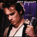 Jeff Buckley au ciné