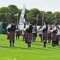 <b>North</b> <b>Berwick</b> International Highland Games