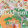 The art, origins and enduring relevance of one of the world's major religions: <b>Buddhism</b> opens at the British Library