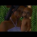 Semaine 5 - Famille Ramaswami (<b>Zarbville</b>)