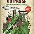 Journées européennes du patrimoine 15 et 16 septembre 2012