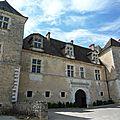 P1100554_le Clos Vougeot